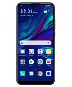 Huawei telefonai
