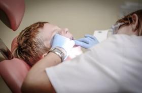 Dantų centras